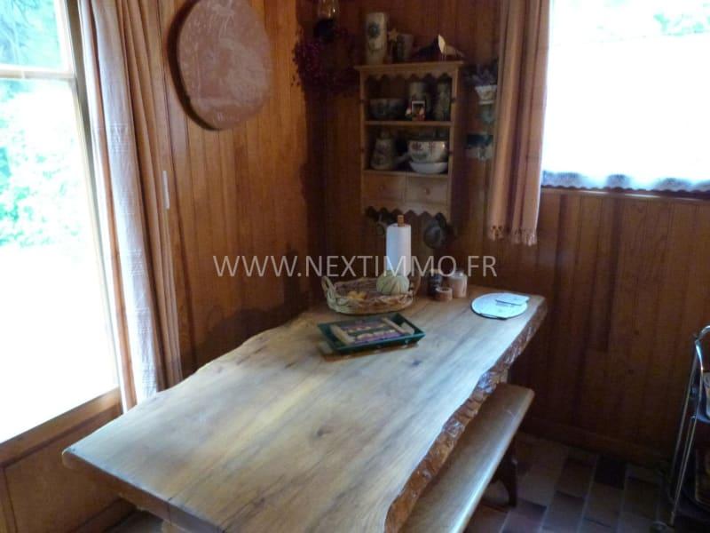 Sale house / villa Saint-martin-vésubie 149000€ - Picture 9