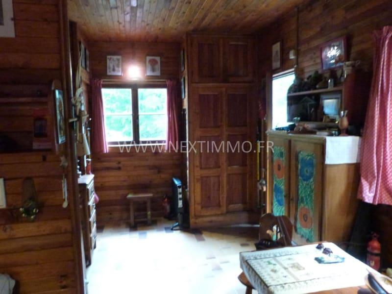 Sale house / villa Saint-martin-vésubie 149000€ - Picture 8