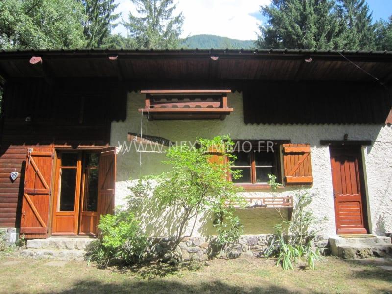 Sale house / villa Saint-martin-vésubie 149000€ - Picture 2