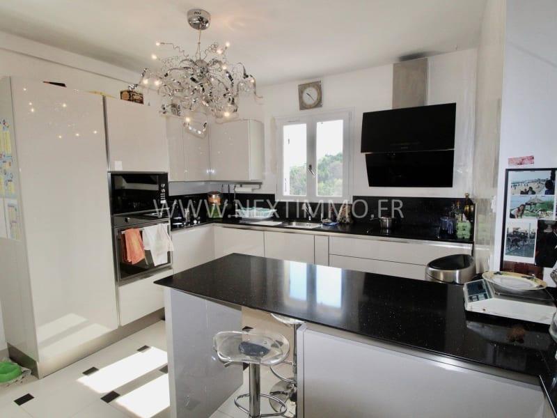 Sale house / villa Sospel 390000€ - Picture 5
