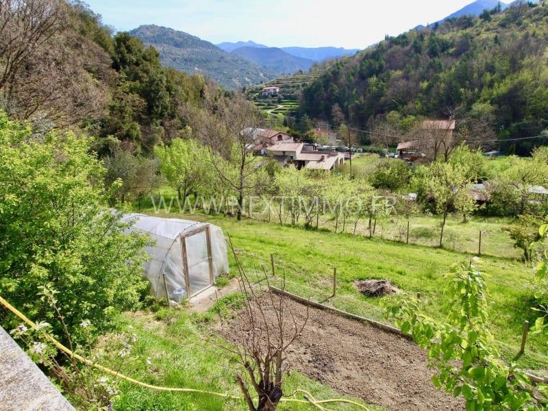 Sale house / villa Sospel 390000€ - Picture 10
