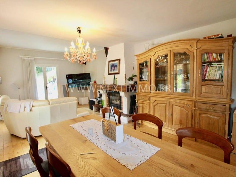 Sale house / villa Sospel 390000€ - Picture 4