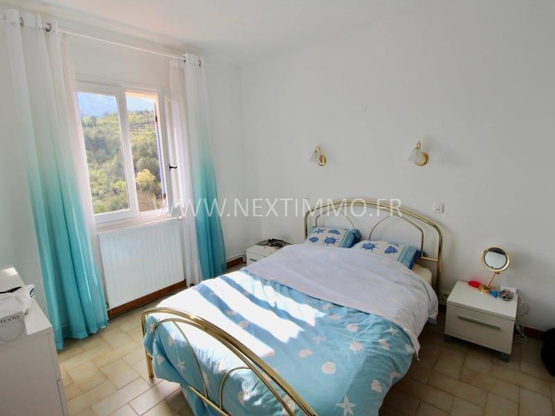 Sale house / villa Sospel 390000€ - Picture 7