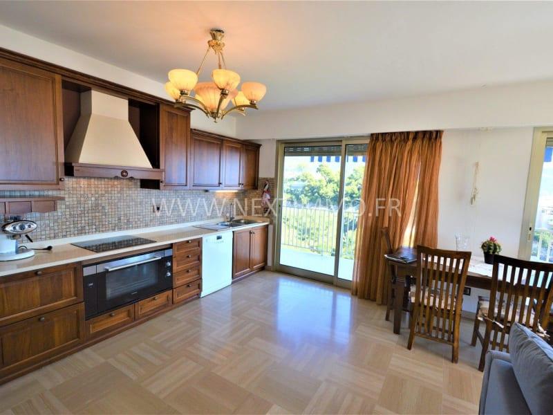 Sale apartment Roquebrune-cap-martin 800000€ - Picture 5