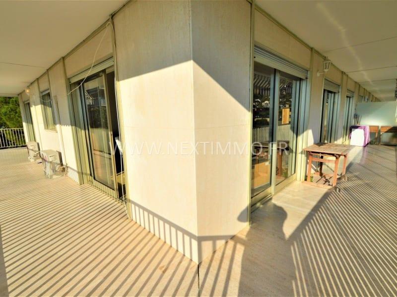 Sale apartment Roquebrune-cap-martin 800000€ - Picture 2