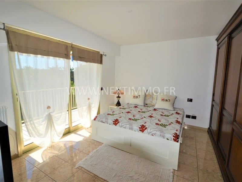Sale apartment Roquebrune-cap-martin 800000€ - Picture 8