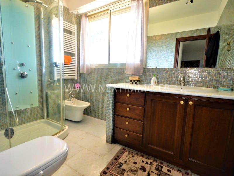 Sale apartment Roquebrune-cap-martin 800000€ - Picture 12