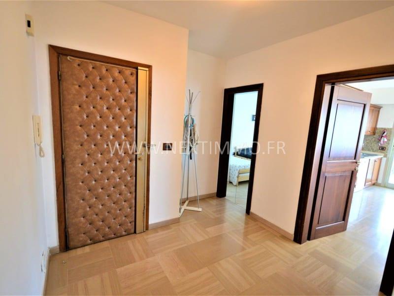 Sale apartment Roquebrune-cap-martin 800000€ - Picture 7