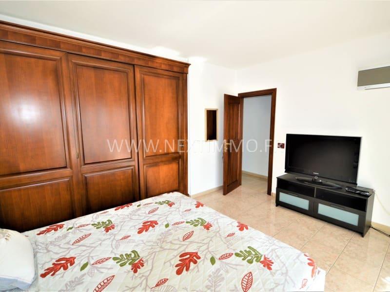 Sale apartment Roquebrune-cap-martin 800000€ - Picture 9