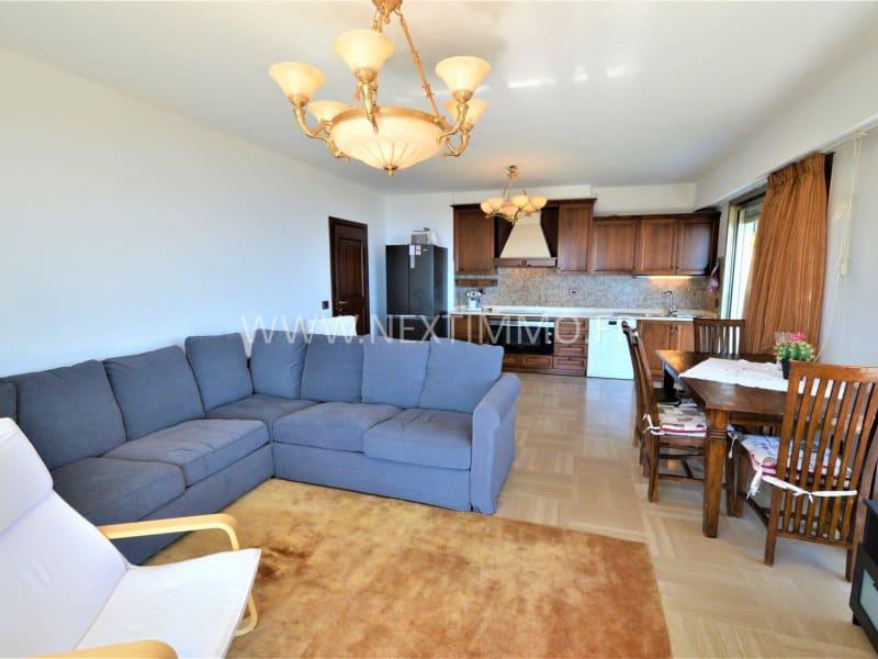 Sale apartment Roquebrune-cap-martin 800000€ - Picture 6