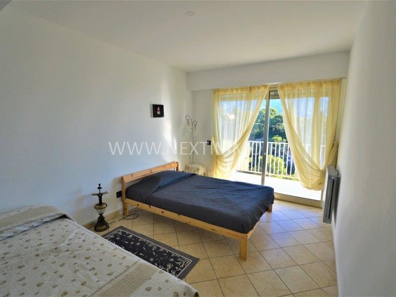 Sale apartment Roquebrune-cap-martin 800000€ - Picture 10