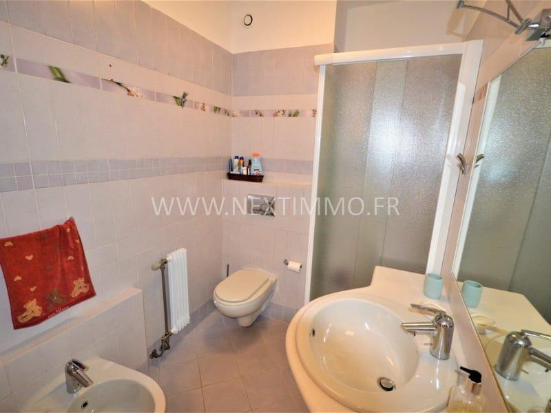 Sale apartment Roquebrune-cap-martin 800000€ - Picture 13