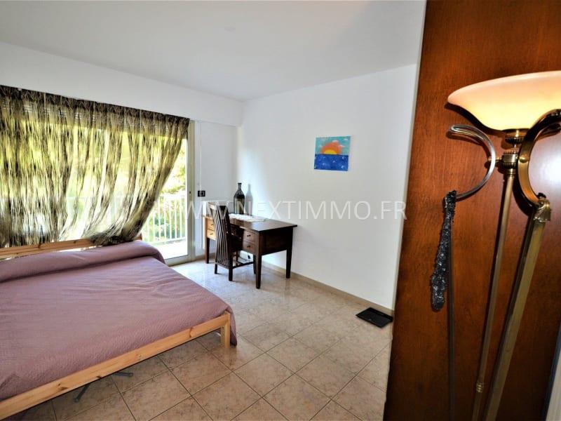 Sale apartment Roquebrune-cap-martin 800000€ - Picture 11