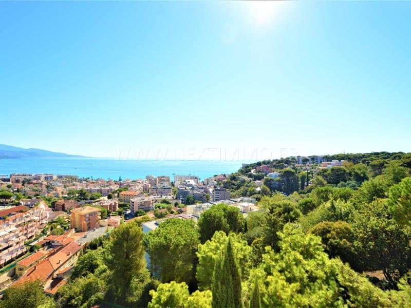 Vendita appartamento Roquebrune-cap-martin 800000€ - Fotografia 2