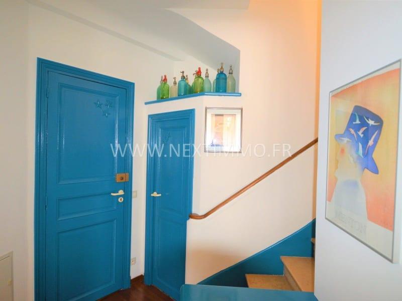 Vente appartement Menton 280000€ - Photo 5