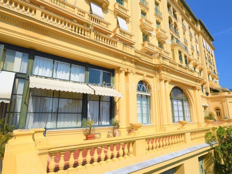 Vente appartement Menton 280000€ - Photo 18