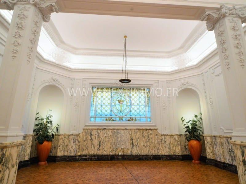 Vente appartement Menton 280000€ - Photo 17