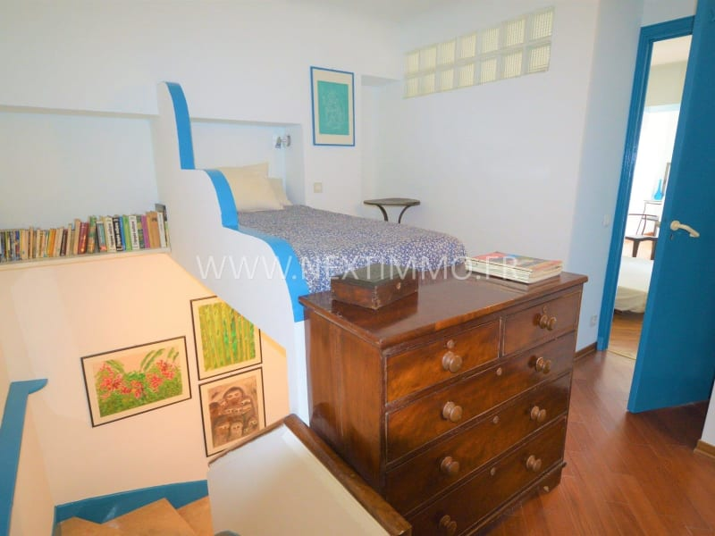 Vente appartement Menton 280000€ - Photo 13