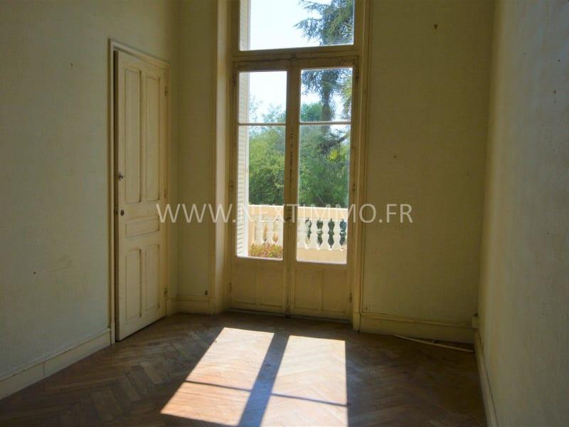 Vendita appartamento Menton 475000€ - Fotografia 22