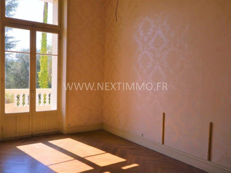 Vendita appartamento Menton 475000€ - Fotografia 17