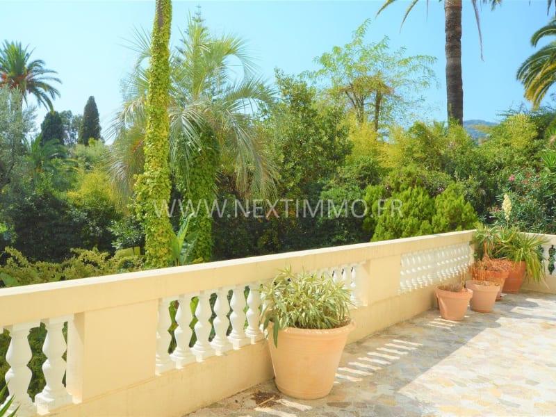 Vendita appartamento Menton 475000€ - Fotografia 6