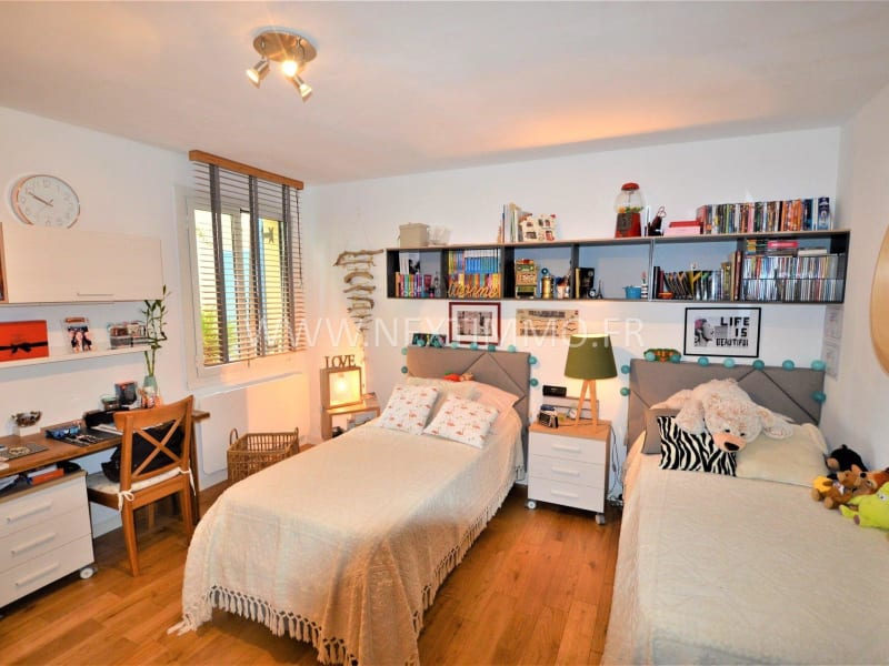 Vendita appartamento Roquebrune-cap-martin 400000€ - Fotografia 19