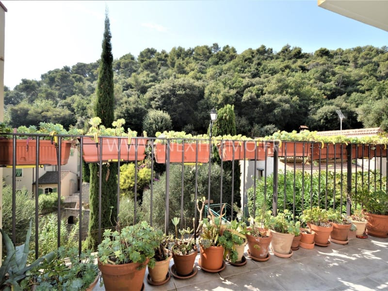 Vendita appartamento Roquebrune-cap-martin 400000€ - Fotografia 13