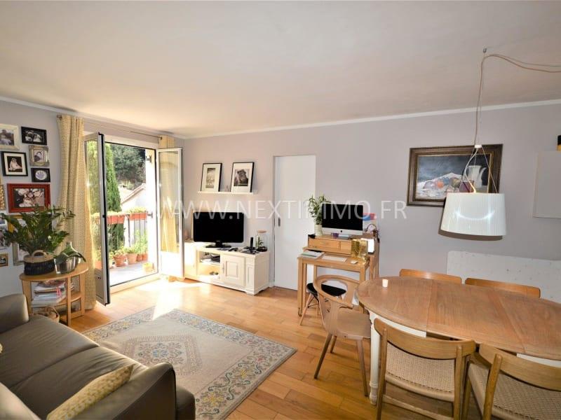 Vendita appartamento Roquebrune-cap-martin 400000€ - Fotografia 2