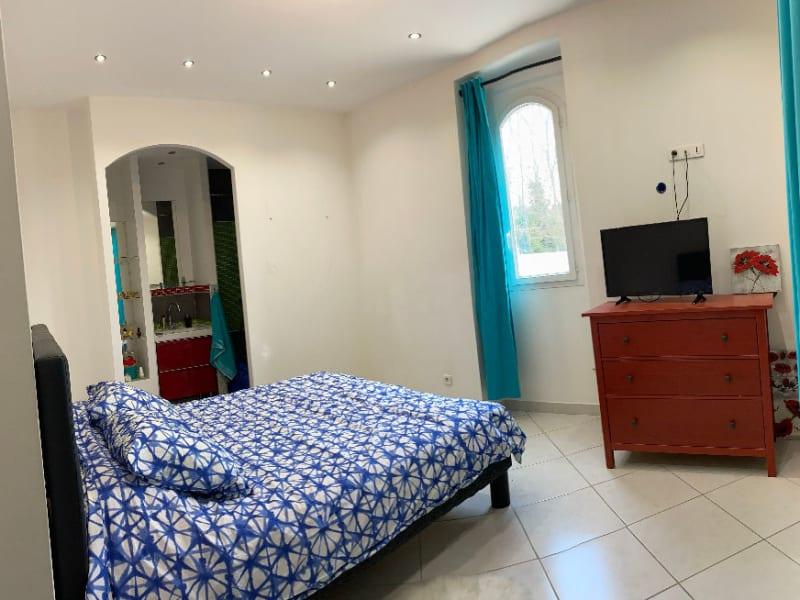 Vente maison / villa Aix en provence 545000€ - Photo 4