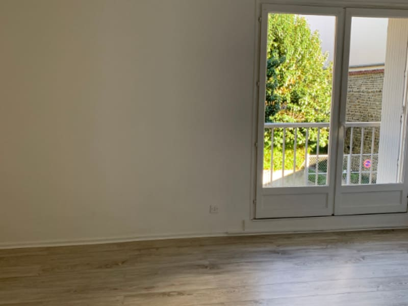 Location appartement Pau 335€ CC - Photo 2