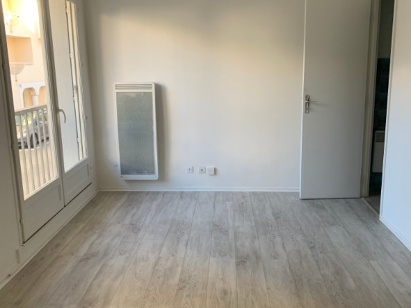 Location appartement Pau 335€ CC - Photo 3
