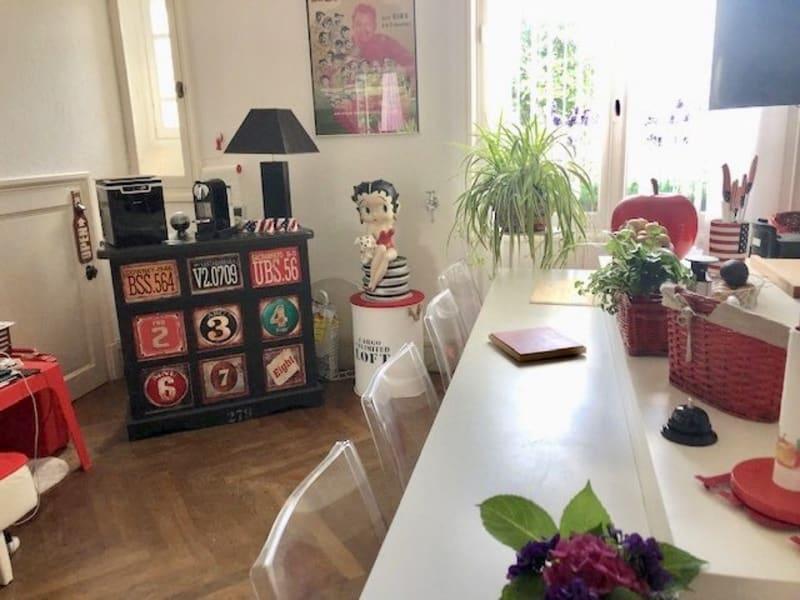 Vente maison / villa Talmont st hilaire 482900€ - Photo 4
