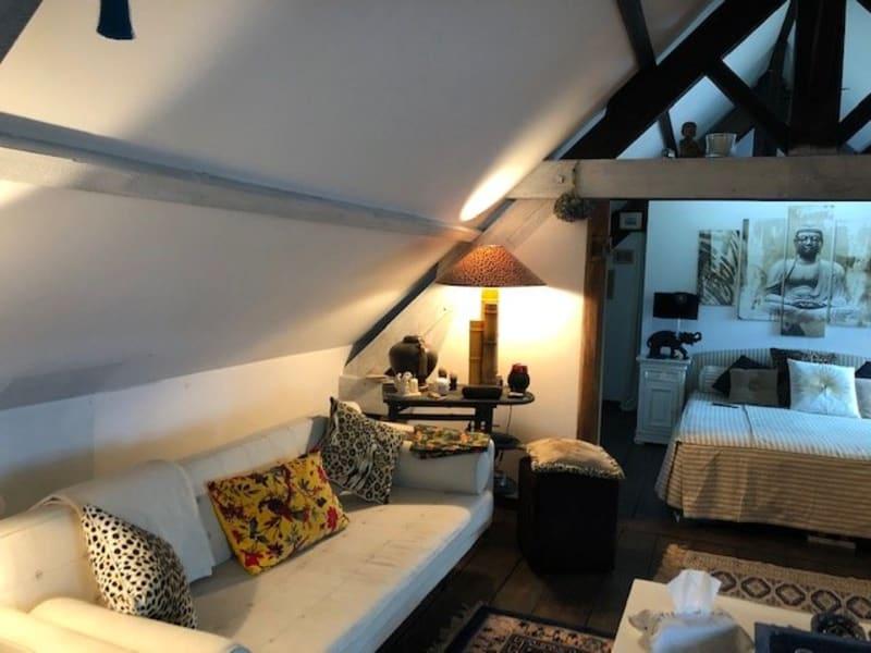 Vente maison / villa Talmont st hilaire 482900€ - Photo 6
