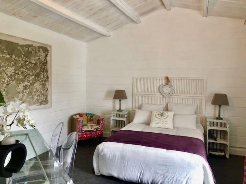 Vente maison / villa Talmont st hilaire 482900€ - Photo 7