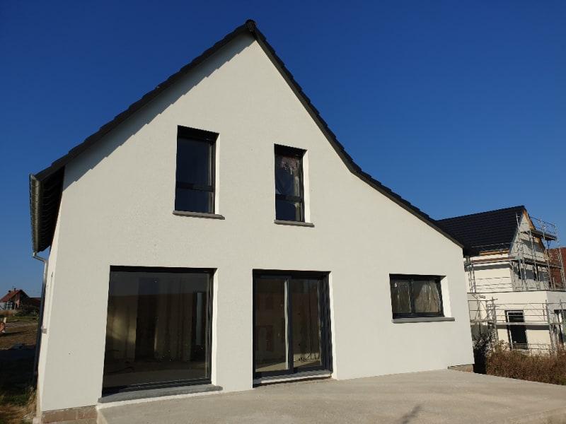 Verkauf haus Oberlauterbach 339900€ - Fotografie 2