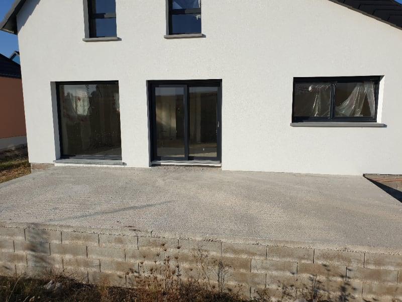 Verkauf haus Oberlauterbach 339900€ - Fotografie 4