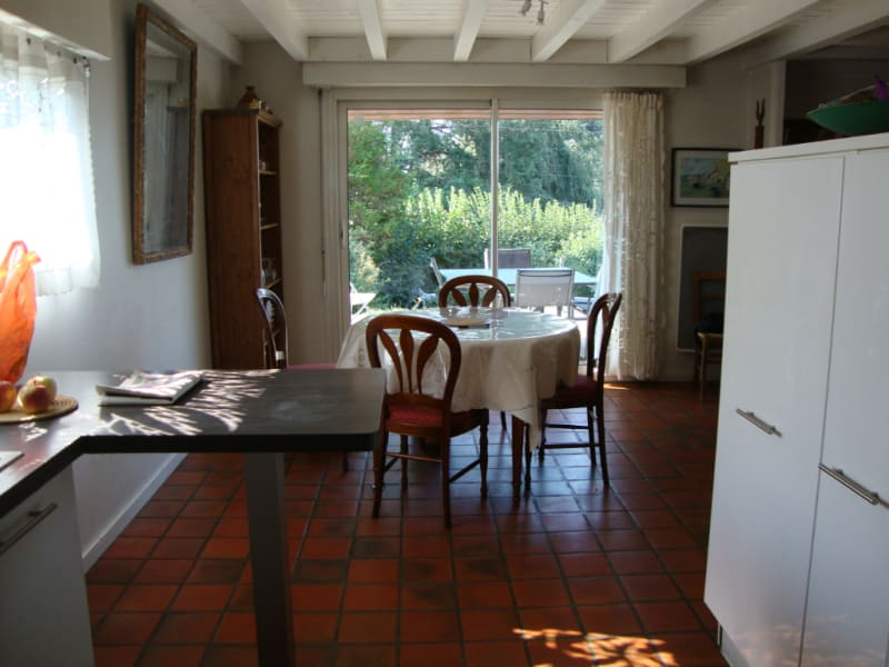 Sale house / villa Bourg en bresse 299 000€ - Picture 7