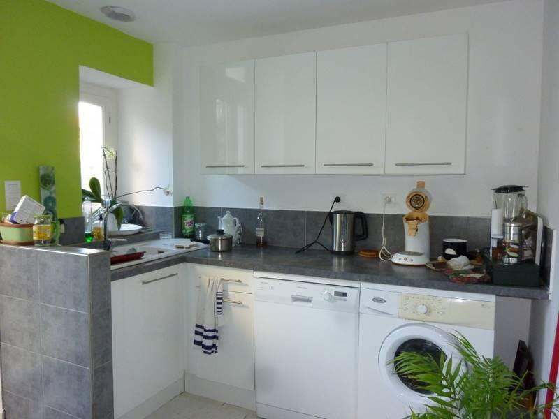 Sale house / villa Salies de bearn 257980€ - Picture 5