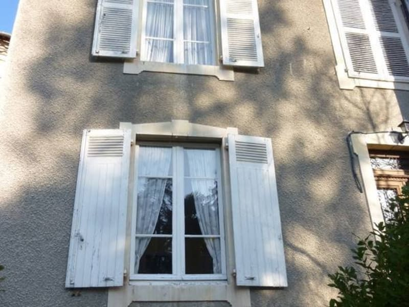 Sale house / villa Salies de bearn 257980€ - Picture 6