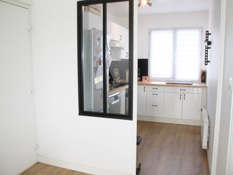 Vente appartement Nantes 267 750€ - Photo 3