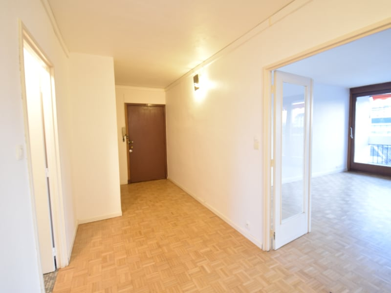 Sale apartment Pau 115 000€ - Picture 5