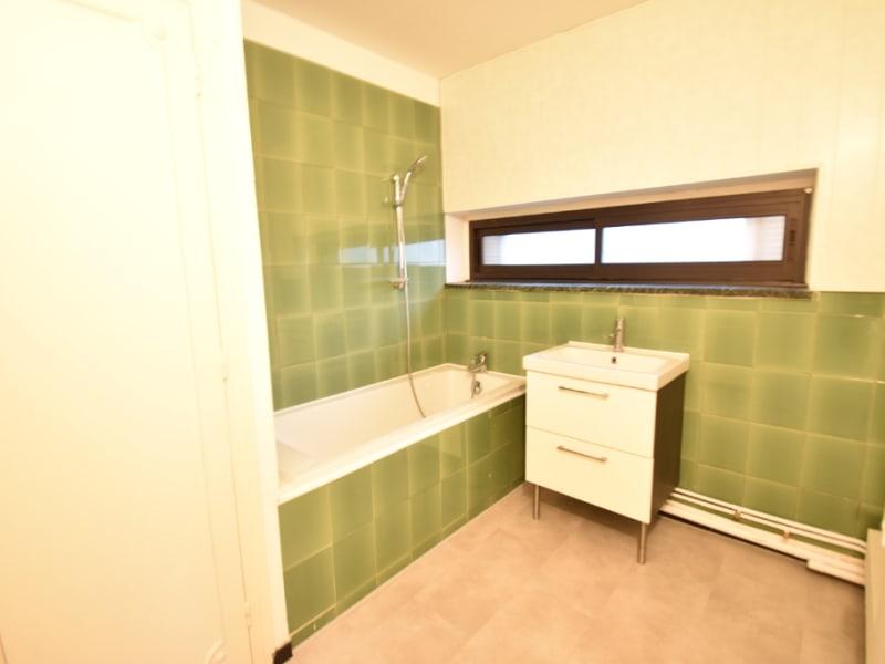 Sale apartment Pau 115000€ - Picture 6
