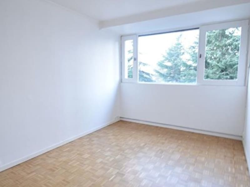 Sale apartment Pau 115 000€ - Picture 7