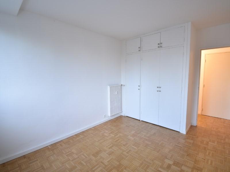Sale apartment Pau 115000€ - Picture 8