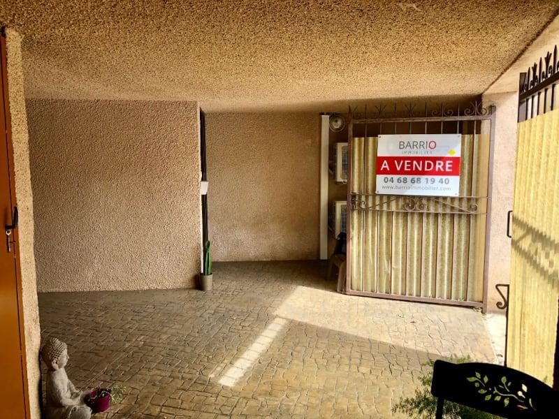 Vente maison / villa Brouilla 133000€ - Photo 10