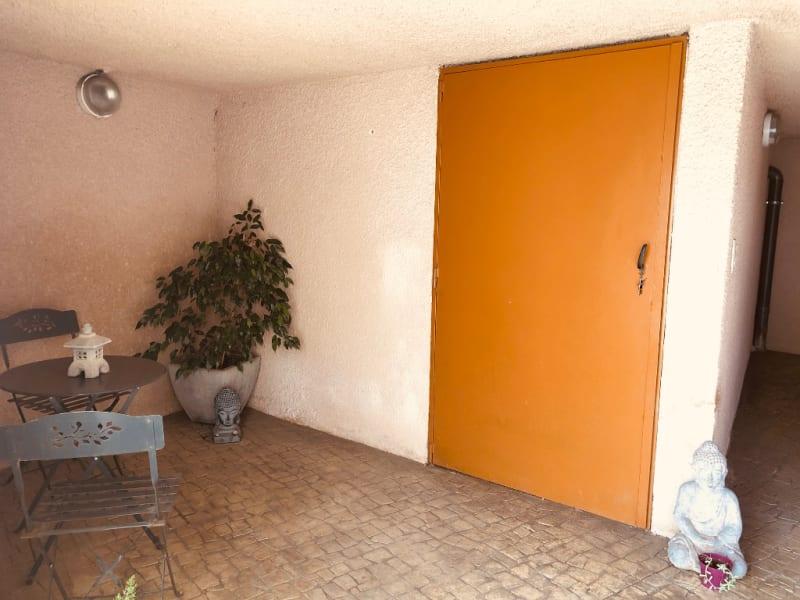 Vente maison / villa Brouilla 133000€ - Photo 11
