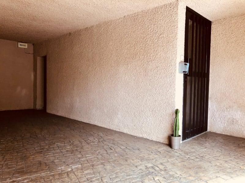 Vente maison / villa Brouilla 133000€ - Photo 12