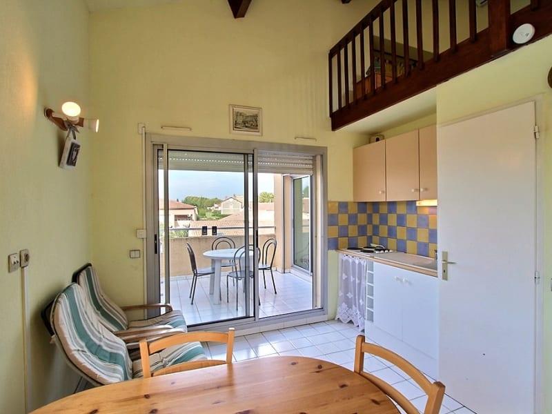 Sale apartment Argeles sur mer 124000€ - Picture 2
