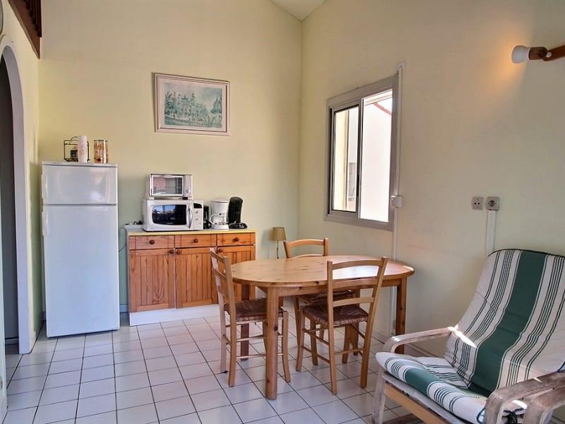 Sale apartment Argeles sur mer 124000€ - Picture 3