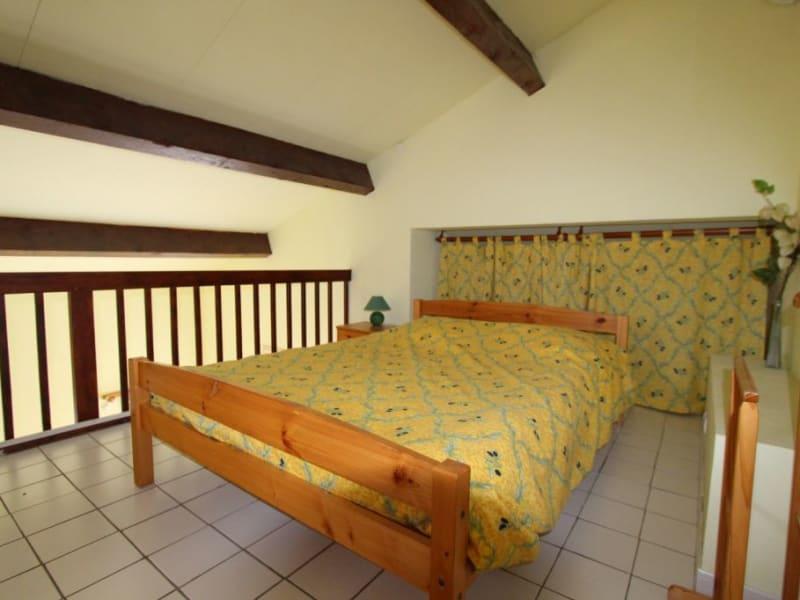 Sale apartment Argeles sur mer 124000€ - Picture 4